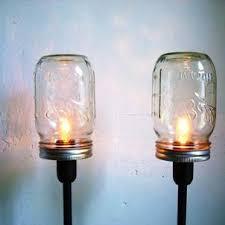 diy kitchen lighting ideas. Diy Amazing Kitchen Lighting Catchy Home Renovation Ideas Design Plan  Farmhouse . Inexpensive Diy Kitchen Lighting Ideas