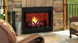 b vent gas fireplace b vent gas fireplaces vented gas fireplace logs smell