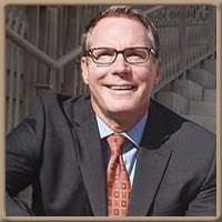 Kris Klinger - Partnership Brand Management