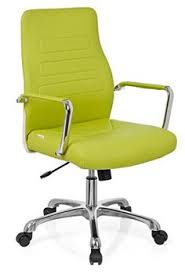 aspera 10 executive office nappa leather brown. fine aspera 10 executive office nappa leather brown hjh 720009 tewa faced chair on modern ideas o