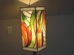 funky bedroom lighting. awesome funky bedroom lighting nice home design modern to interior s