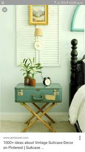 53 best Reciclagem/ Reaproveitamento images on Pinterest | Drawers ...