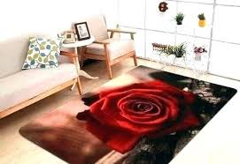 eye catching compass rose rug in roses area rugs valentines compass rose rug nautical compass