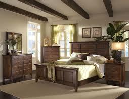 Klaussner Bedroom Furniture Klaussner Bedroom Furniture