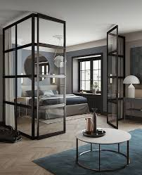 Small Picture Best 25 Small apartment interior design ideas only on Pinterest
