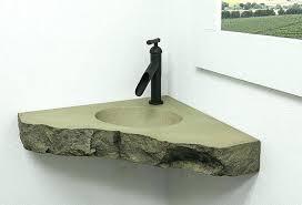 concrete bathroom counter concrete bath sinks by cast stone concrete bathroom sink specialty concrete counter bath