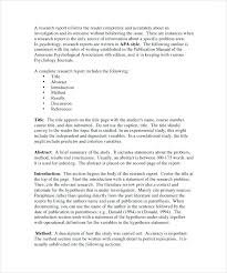 books on college essay writing pdf