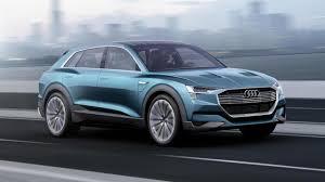 2018 audi electric car.  electric for 2018 audi electric car