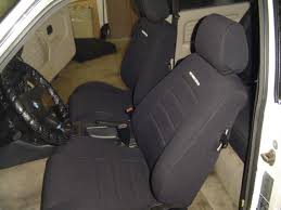 bmw 325i seat covers