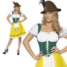 Oktoberfest Outfit products for sale | eBay