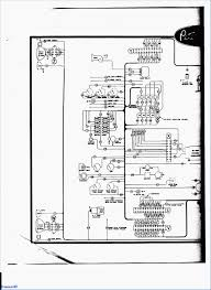 peterbilt 320 fuse box diagram peterbilt download wirning diagrams peterbilt 385 wiring diagram at Peterbilt Wiring Diagram Free