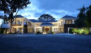 Luxury Homes For Sale In Manila Philippines