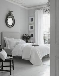 peaceful grey white bedroom bedroom grey white bedroom