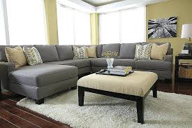 Cool Sectional Sofas New Chaise  Small Sofa Under Couches 400 Y44