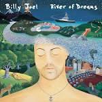 River of Dreams [1998 Enhanced]