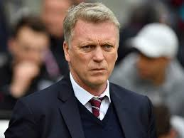 David moyes | a decade at everton, succeeding sir alex. West Ham Manager David Moyes Fears Injury Pile Up If Premier League Resumes Football News
