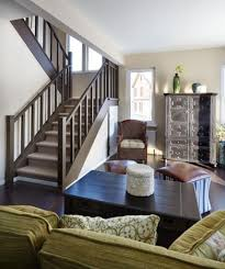 american home interiors. American Home Interiors Beautiful Interior Design In Family Oriented Style Model