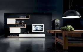 modern wall units italian furniture. exellent modern wall units italian furniture designs more pictures 1 2 3 4 with simple ideas i