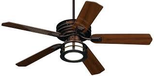 prairie style ceiling fan arc mission ceiling fan light kit outstanding ceiling fan with light