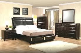 art van furniture bedroom sets – christiantranslations.net
