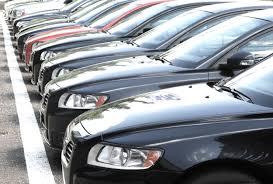 Image result for car rentals