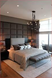 Interior Design In Small Bedroom Best Of Unique Modern Small Bedroom Designs