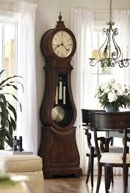 cheap home decor online canada decoratingspecial com