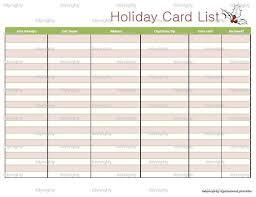 christmas card list app christmas card list organizer app christmas pix