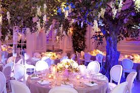 Small Picture Wedding Designer Wedding Design Ideas