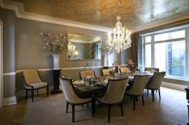 chandelier for dining room contemporary chandelier dining room modern chandeliers crystal l for rectangular table pendant light round lighting over small