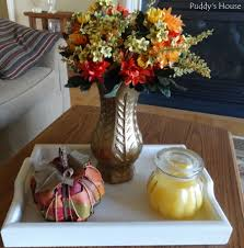 Small Picture Fall Table Decorations Ideas For Tablescape And Settings House Of