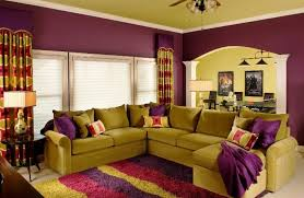 match paint colorHow To Match Paint On Wall  Home Interior Design Ideas Latest