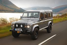 land rover defender 110 2014. land rover defender 110 2012 2016 land rover 2014