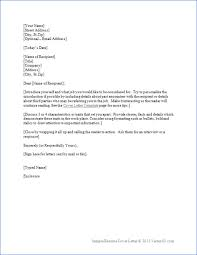 resume cover letter template for word sample cover letters fc385b53