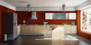 cool kitchen lighting ideas. Cool Kitchen Design Lighting Ideas L