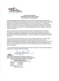 Christiansen S Contracting Company Testimonials