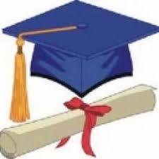 Требования к оформлению курсовых работ и ВКР ifl vspu ru zakazat diplom