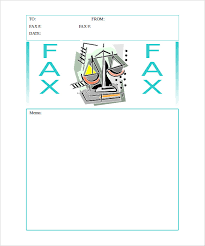 Funny Fax Cover Sheet Enchanting Default Archives All Form Templates Free