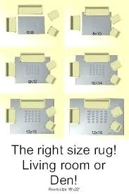 king size bed rug placement of area dining room rugs common sizes best ideas on living throw rug for king size bed