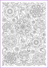 Small Picture 351 best Coloring pages for adults and children images on