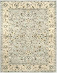 wayfair com rugs com rugs beige and grey area rugs awesome oversized large for less