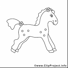 Small Picture horseland coloring pages games Archives Best Coloring Page
