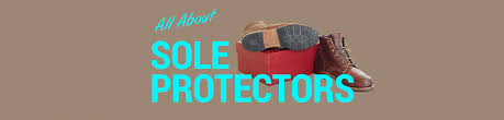 sole protectors pros cons and how to glue your own
