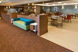 pictures of kbm commercial floor coverings inc