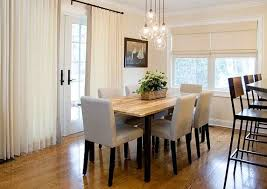 dining room lighting ideas pictures. Modern Light Fixtures Dining Glamorous Lighting For Room Ideas Pictures