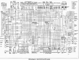 bmw wiring diagrams e wiring diagrams bmw e60 wiring diagram wire