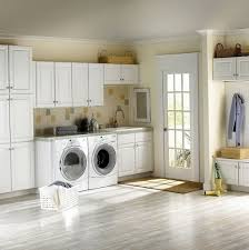 Home Depot Laundry Cabinet Laundry Room Storage Cabinets Home Depot Home Design Ideas