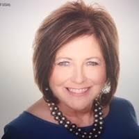 Donna Nix - Jewelry Consultant - Premier Designs | LinkedIn