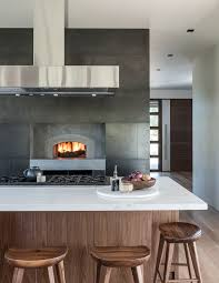 Contemporary 4 helius lighting Hospitality Overstockcom Gallery Of Shoshone Residence Carney Logan Burke Architects 23