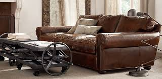 Sofa Design Ideas Most Comfortable Leather In Awesome Decor 1